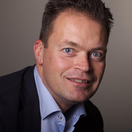 Rene van Erk